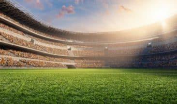 הקשר הישראלי המפתיע למגרשי הכדורגל החשובים בעולם