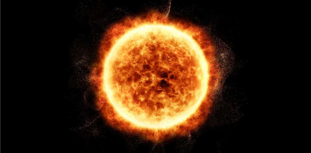 המרכיב הסודי של מהפכת האנרגיה הבאה